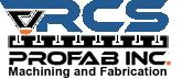 Rcs plastics logo